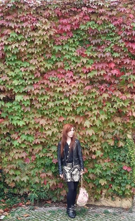 Cores outono2